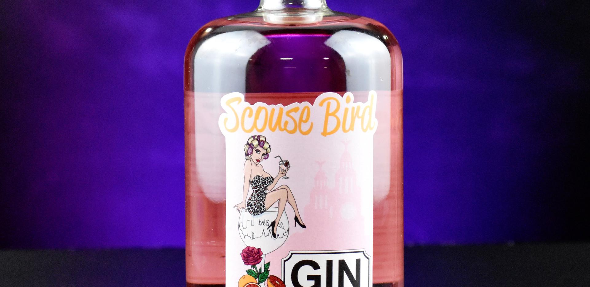 scouse bird gin.jpg