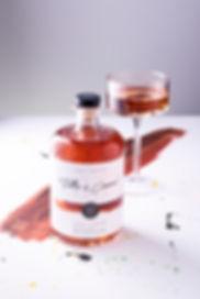 Toffee caramel product image 1.jpg