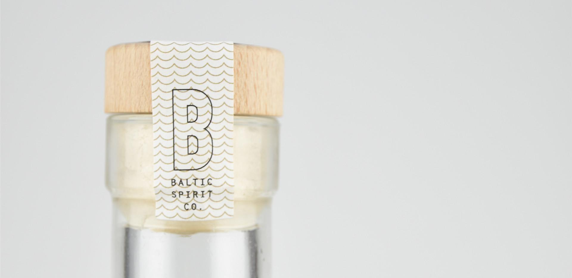 Baltic Label 4.jpg