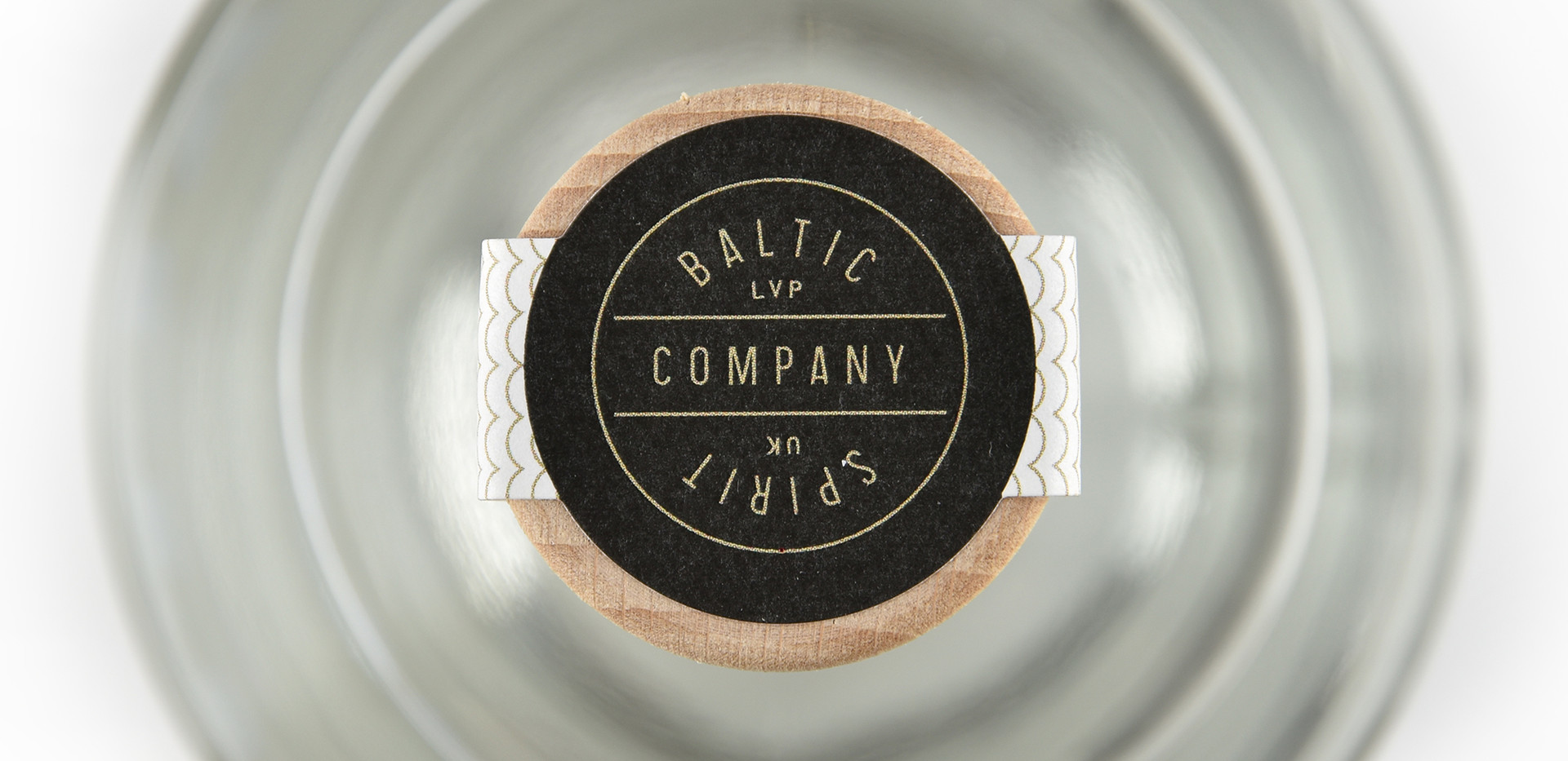 Baltic Label 3.jpg
