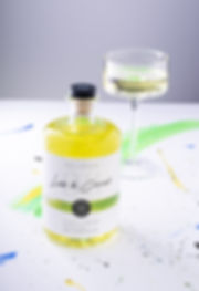 Lime and coconut product image 1-min.jpg