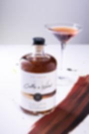Coffee & walnut product image 1-min.jpg