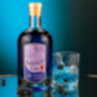 Blueberry%20and%20pear%20product%20image