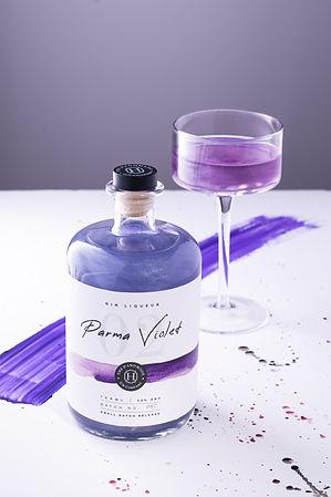 Parma Violet product image 1-min.jpg