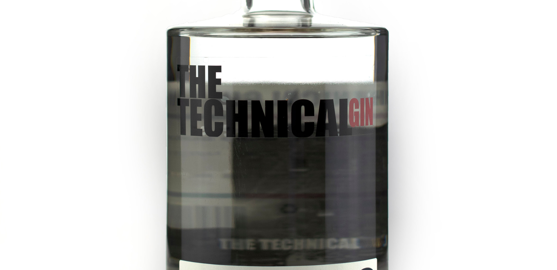 Technical Gin White image.jpg