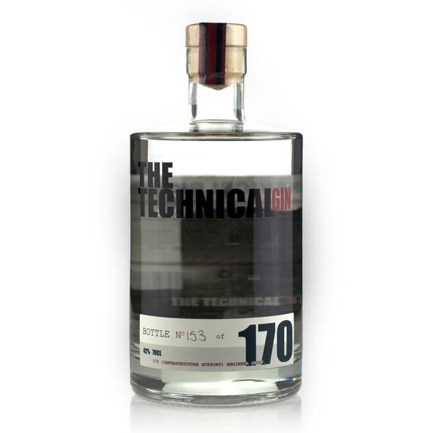 Technical Gin White image.jpg