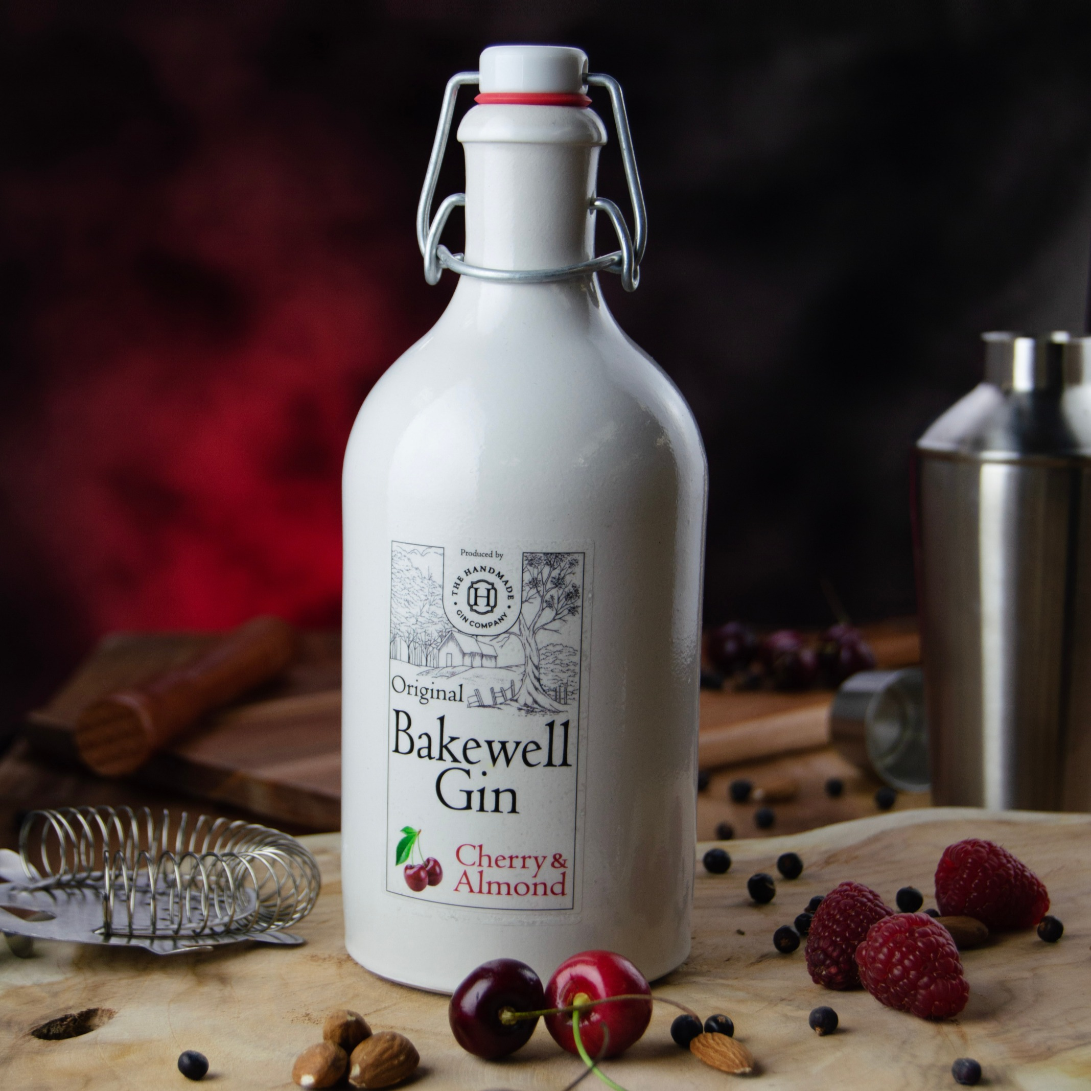 Bakewell%20gin%20ceramic%20lifestyle%204