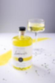 Limoncello product image 1-min.jpg