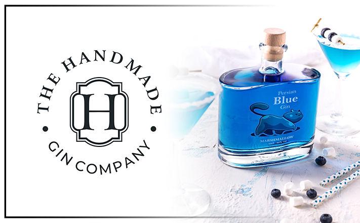 HMG Banner - Persian Blue.jpg