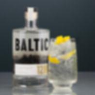 Baltic%20gin_edited.jpg