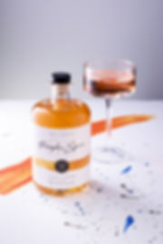 Pumpkin Spice product image 1-min.jpg