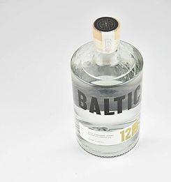 baltic_edited.jpg