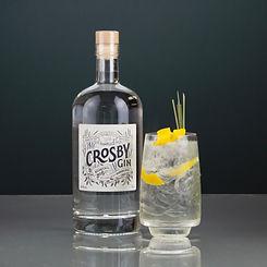 Crosby Gin Lifestyle.jpg
