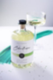Elderflower product image 1-min.jpg