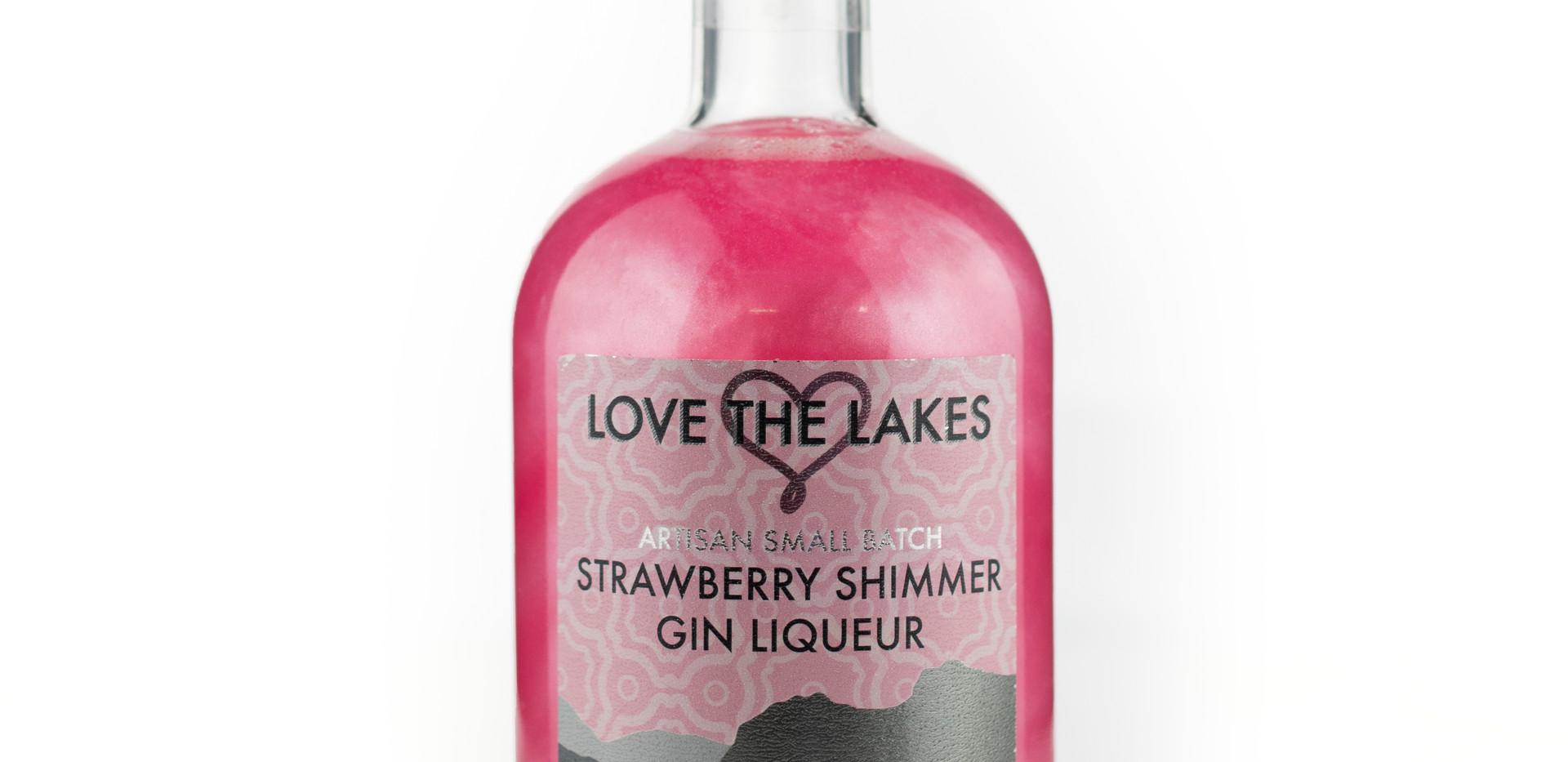 Love the Lakes - Strawberry liqueur.jpg