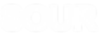 Sour Logo 2 90.png