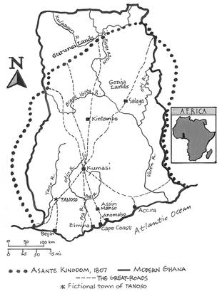 Map1_Edit.jpg