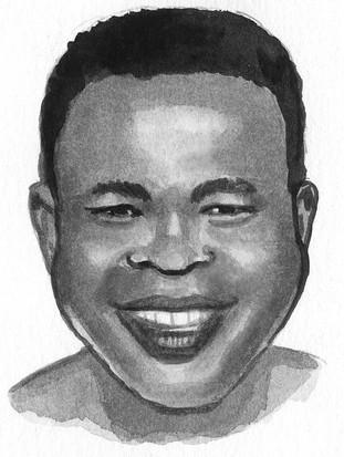 Papa, Tanosohene Nana Anyensu