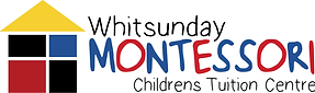 Whitsunday Montessori Logo png.png