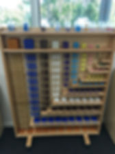The Bead Cabinet.JPG