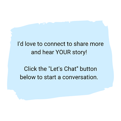 lets chat blurb(1).png