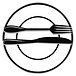 Dish Icon.png