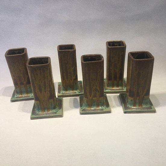 LeaflessTree Bud Vase