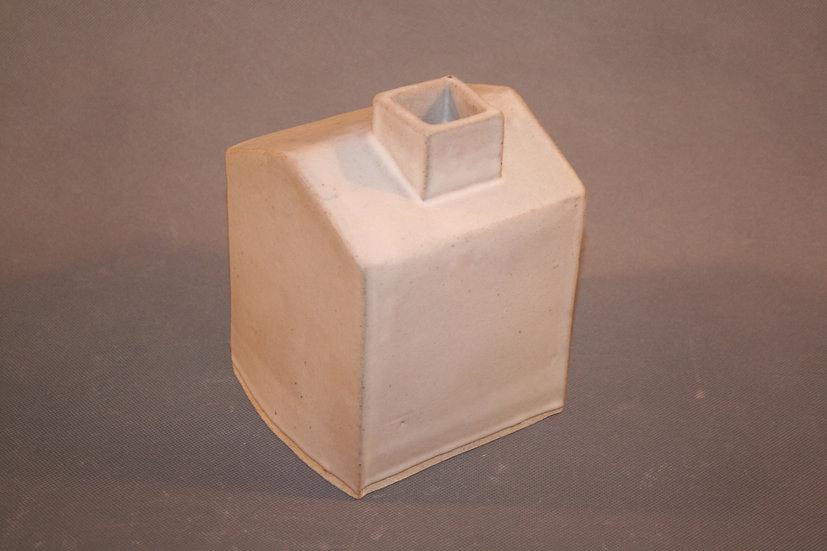 Tissue Barn egg shell matte