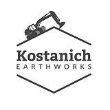 Kostanich Earthworks logo.jpg