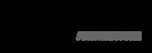 DH+Logo+0+bar (002).png