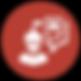 יועץ-קרקע(icon_png)_1.png
