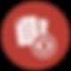 אישור-פיקוד-העורף(icon_5).png