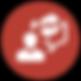יועץ-סביבתי(icon_png)_1.png