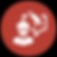 יועץ-איטום(icon_png).png
