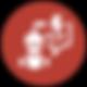 יועץ-חשמל(icon_png).png