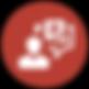יעוץ-תנועה-וחנייה(icon_6).png