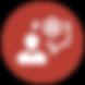 יועץ-מיזוג-אוויר(icon_png).png