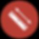 מיפוי-ומדידות(icon_png).png