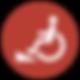 נגישות-לנכים-(icon_2).png
