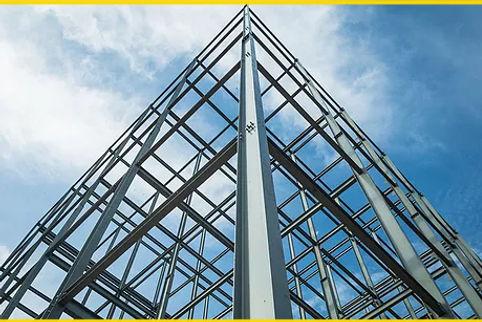 קובייה אדריכלות תחתון.jpg