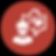 יועץ-בנייה-ירוקה(icon_png)_1.png