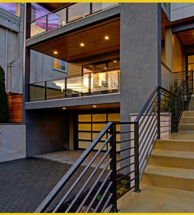לבחור מהנדס בניין שמכיר את הרכיבים שמרכיבים את הבית שלכם