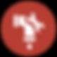 אינסטלציה(icon_png).png
