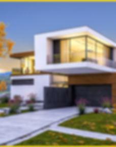 אדריכלות מודרנית.jpg