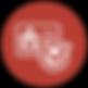 היתר-בנייה-לבריכה(icon_8).png