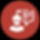 יועץ-מעליות(icon_png).png
