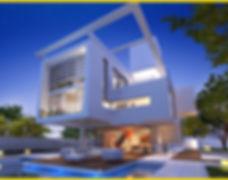 בית פרטי ויוקרה 2.jpg