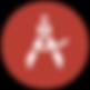 קונסטרוקציה(icon_png).png