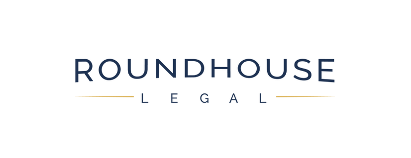 roundhouse logo 4_Primary logo.png
