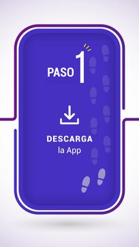 pasos2.png